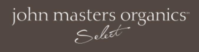 ジョンマスターのロゴ